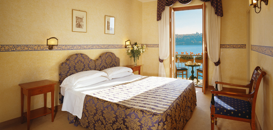 Hotel Duomo, Gulf of Salo, Italy - Lake View Room.jpg
